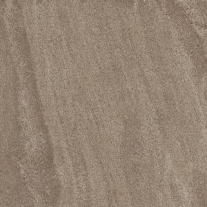 2cm thick Grosvenor Brown Porcelain Tiles for outside use 60x60x2cm
