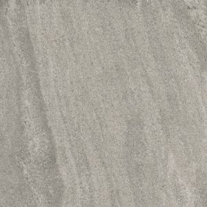 2cm thick Grosvenor Grey 60x60x2cm Porcelain Tiles for outside use