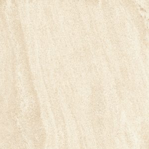 2cm thick Grosvenor White 60x60x2cm Porcelain Tiles for outside use