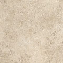 2cm thick Regent Beige 60x90x2cm Porcelain Tiles for outside use