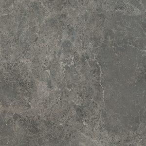 2cm thick Regent Dark Grey 60x90x2cm Porcelain Tiles for outside use