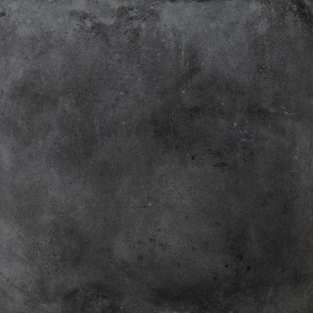 Large format Black Cement look