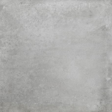 Grey cement look porcelain