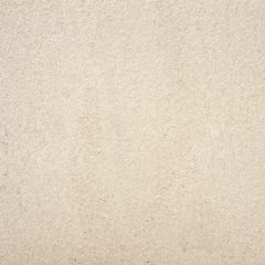 2cm thick Trafalgar Beige 60x60x2cm Porcelain Tiles for outside use