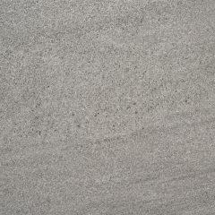 2cm thick Trafalgar Dark Grey 60x60x2cm Porcelain Tiles for outside use