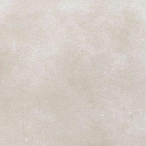 Beige rectangle cement look