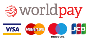 WorldPay Payment Portal