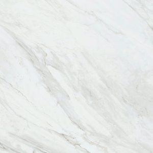 Calacatta 80x80cm Matt Porcelain tile