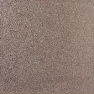 2cm thick Hampstead Tortora Porcelain Tiles for outside use 60x60x2cm