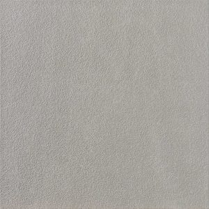 2cm thick Hampstead Grey Porcelain Tiles for outside use 60x60x2cm