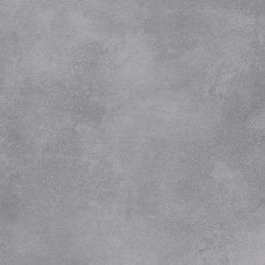 Moon Grey Polished Porcelain floor tile 60x60cm