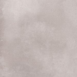 Moon Natural Light Grey Polished Porcelain floor tile 60x60cm