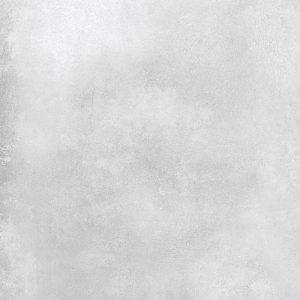Moon White Polished Porcelain floor tile 60x60cm