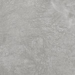 Planet Grey Matt Porcelain Tile 30x60cm