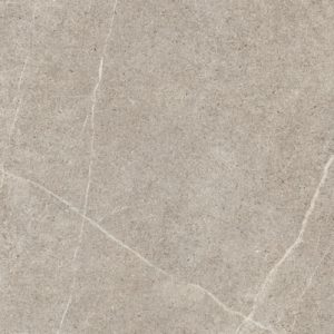 Milan Stone Gris Matt Porcelain 60x120cm