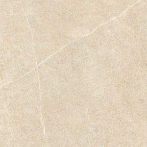 Milan Stone Ivory Matt Porcelain 60x120cm