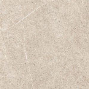 Milan Stone Silver Matt Porcelain 60x120cm