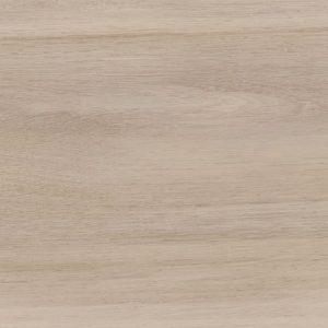 Milan Wood Maple Matt Porcelain 20x114cm