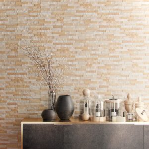 Porcelain Wall Tile