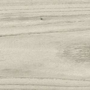 Luster Ice Polished Wood effect Porcelain 20x120cm