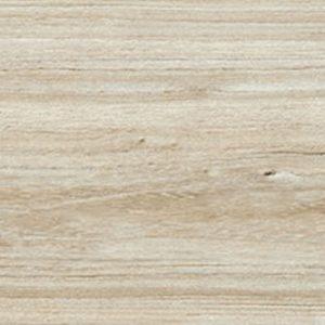Luster Maple Polished Wood effect Porcelain 20x120cm
