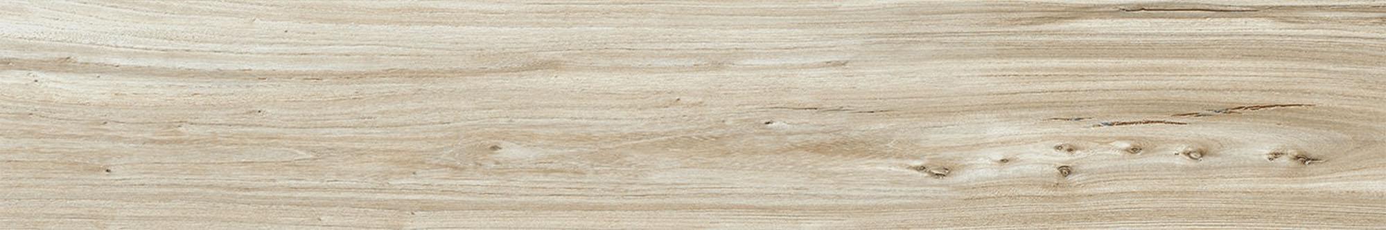 Luster Maple 20 x120cm