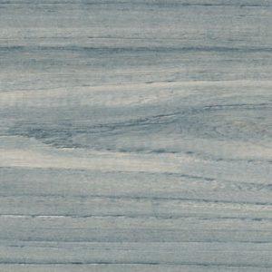 Luster Sky Polished Wood effect Porcelain 20x120cm