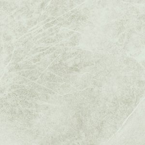 Matt Porcelain Marble look tile