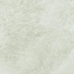 Matt Porcelain Marble look tile
