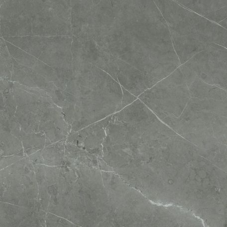 Polished Porcerlain Floor Tile