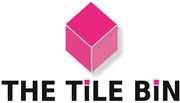 The Tile Bin