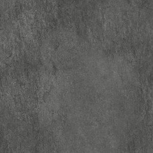 Kudos Antrhacite 60x90cm
