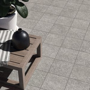 Porcelain Paving tiles